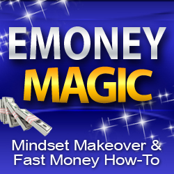 eMoney Magic