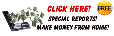 free reports work from home