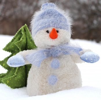 avoid getting sick in winter